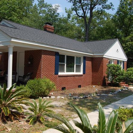 Rent this 3 bed apartment on 814 Boardman Road in Aiken, SC 29803