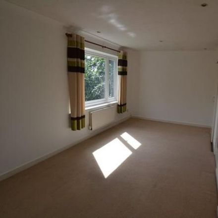 Rent this 2 bed apartment on Lee Court in Cardiff CF, United Kingdom