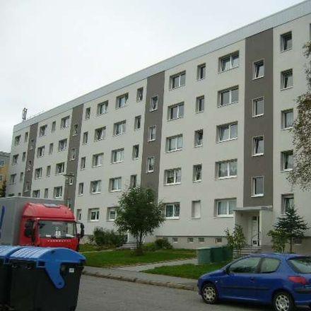 Rent this 3 bed apartment on Schwarzenberg/Erzgebirge in Heide, SAXONY