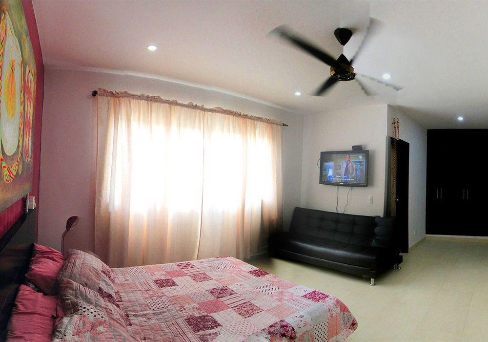 3 Bedroom Apartment At Calle 5 470001 Bonda Mag Colombia For Sale 23972529 Rentberry