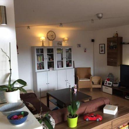 Rent this 3 bed apartment on Polizeiinspektion Aachen Kreis in Bezirksdienst Nordkreis, Baesweiler