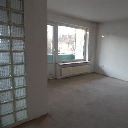 Rent this 2 bed apartment on Schüttlakenstraße 21 in 45899 Gelsenkirchen, Germany