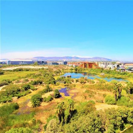 Rent this 3 bed apartment on Botasig in Western Cape, 2251