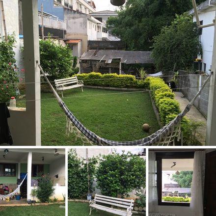 Rent this 1 bed room on Rua Santo Egidio in Imirim, São Paulo - SP