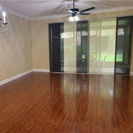 Rent this 3 bed house on 6825 Hochad Drive in Orlando, FL 32819
