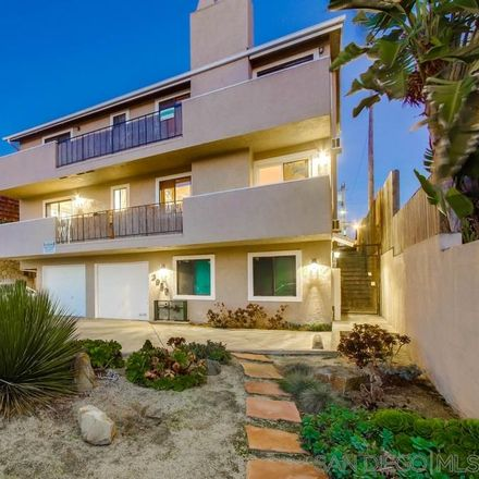 Rent this 2 bed townhouse on 3959 Alabama Street in San Diego, CA 92104