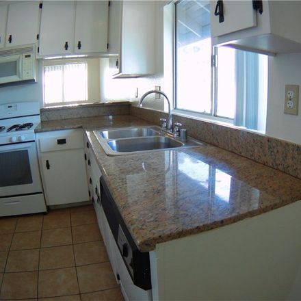 Rent this 2 bed apartment on 33572 Blue Lantern Street in Dana Point, CA 92629