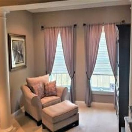 Rent this 2 bed condo on 145 Regency Drive in Town of Fishkill, NY 12524