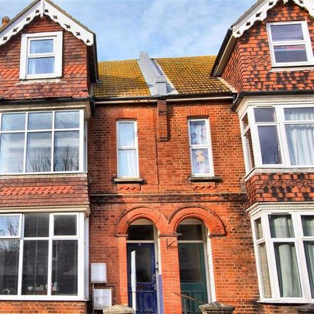 Rent this 2 bed apartment on Sutton Road in Seaford BN25 1RX, United Kingdom