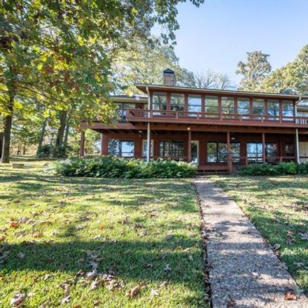 Rent this 4 bed house on Prvate Rd 8037 in Ore City, TX