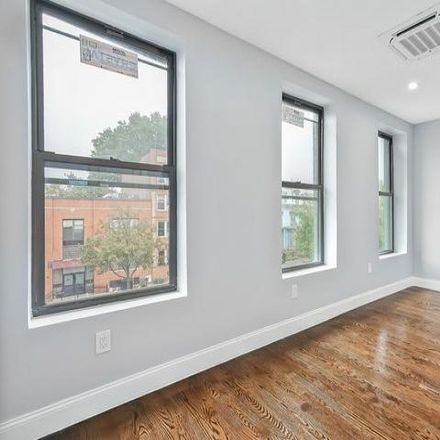 Rent this 5 bed house on 274A 9th Street in New York, NY 11215