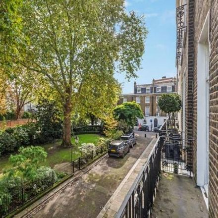 Rent this 5 bed house on Alexander Place in London SW7 2SG, United Kingdom