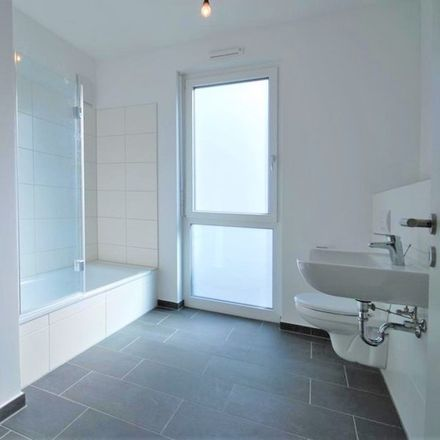 Rent this 4 bed apartment on Keplerstraße 14 in 53177 Bonn, Germany