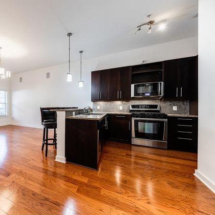 Rent this 1 bed condo on Inman Village Pkwy in Atlanta, GA