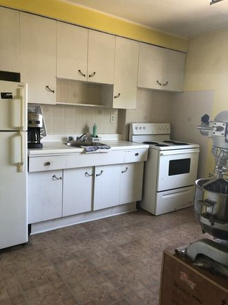 Rent this 1 bed house on 825 St. Clarens Avenue in Toronto, ON M6H 3Z6