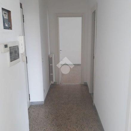 Rent this 2 bed apartment on Uninversitalia in Via di Passo Lombardo, 00133 Rome RM