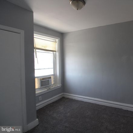 Rent this 2 bed townhouse on 1732 North 25th Street in Philadelphia, PA 19121
