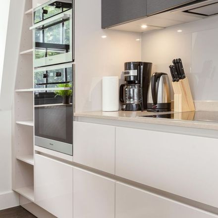 Rent this 2 bed apartment on Charlotte Street News in Charlotte Street, London