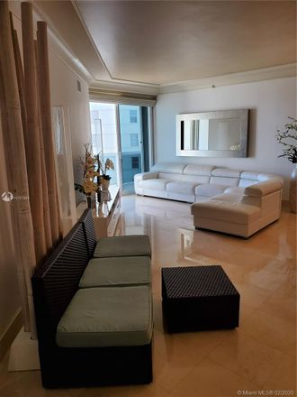 Rent this 3 bed condo on 9559 Collins Avenue in Bal Harbour Village, FL 33154