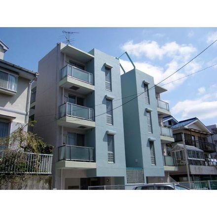 Rent this 1 bed apartment on Miyamae Ward in Kawasaki, Kanagawa Prefecture 216-0006