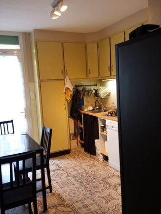 Rent this 4 bed room on 49 Avenue de l'Arbre Inférieur in 06000 Nice, France