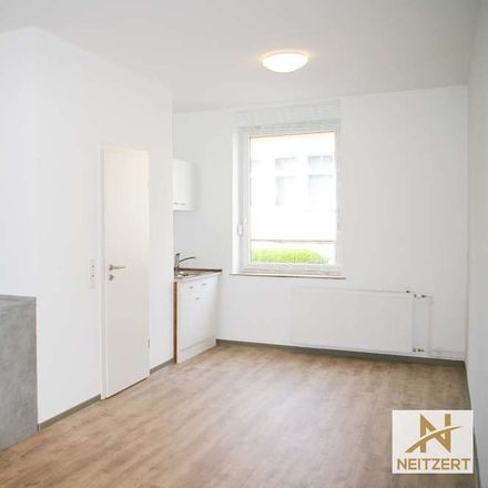 Rent this 1 bed apartment on 65582 Diez
