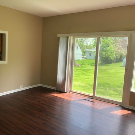 Rent this 2 bed house on 101 South La Fox Street in South Elgin, IL 60177