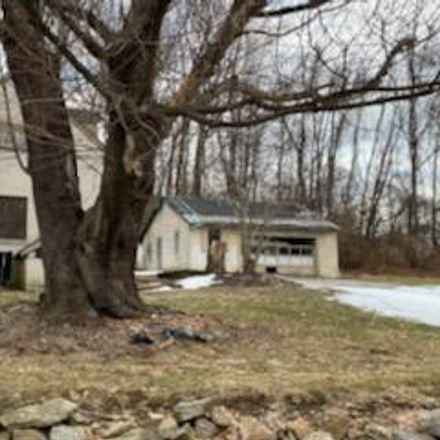 Rent this 2 bed house on 102 James Mill Rd in Elverson, PA
