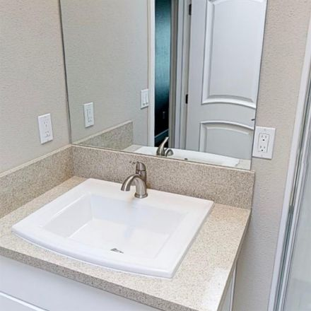 Rent this 1 bed room on Whole Foods Market in Paseo Padre Parkway, Fremont