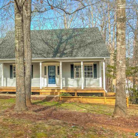 Rent this 4 bed house on 6 Shortwood Cir in Palmyra, VA