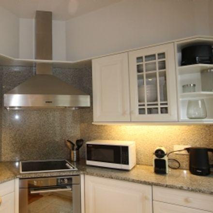 Rent this 0 bed apartment on Rue de la Mairie 6 in 1207 Geneva, Switzerland