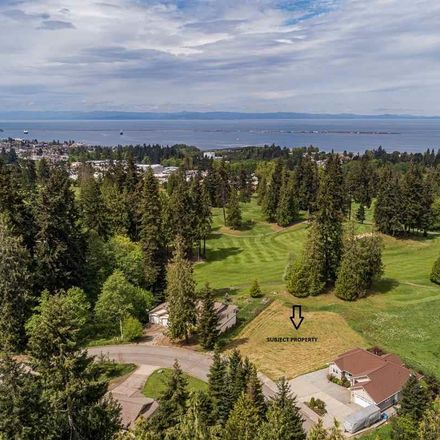 Rent this 0 bed apartment on Port Angeles