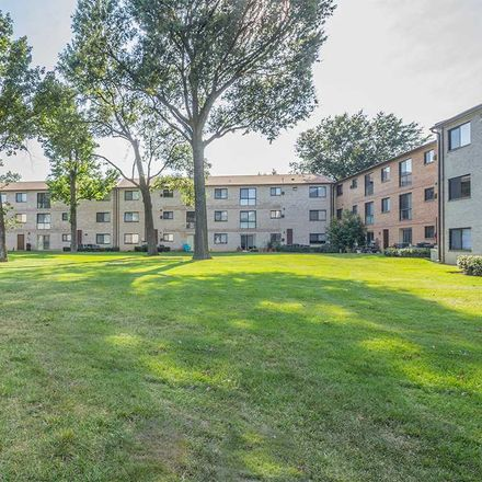 Rent this 2 bed apartment on Rosehill of Alexandria in 6201 Rose Hill Falls Way, Rose Hill