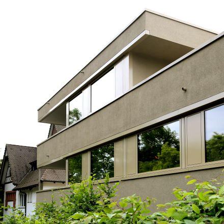 Rent this 4 bed duplex on Hünerbergweg 9 a in 79539 Lörrach, Germany