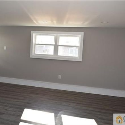 Rent this 4 bed house on 3 Healy Place in Carteret, NJ 07008