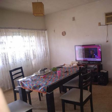 Rent this 0 bed house on La Plata in Zarza, 1744 Moreno