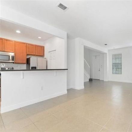 Rent this 3 bed house on Southwest 146th Terrace in Pembroke Pines, FL 33027