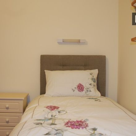 Rent this 4 bed apartment on Offington Avenue in Howth ED, Dublin 13