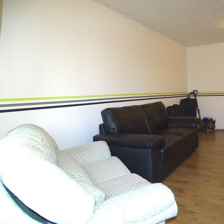 Rent this 2 bed apartment on Cotton Avenue in London W3 6YE, United Kingdom