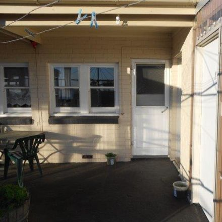 Rent this 2 bed apartment on 1/401 Invermay Rd