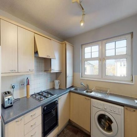 Rent this 3 bed apartment on 22 Duff Street in City of Edinburgh EH11 2HG, United Kingdom
