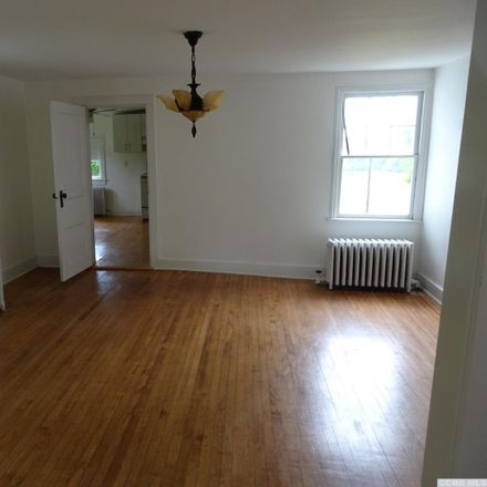 Rent this 7 bed house on State Rte 9h in Hudson, NY