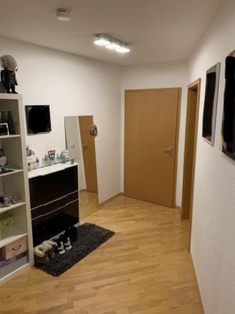 Rent this 3 bed loft on Schimmingweg 30 in 73230 Kirchheim unter Teck, Germany
