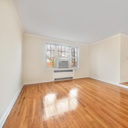 Rent this 1 bed condo on 77-35 113th Street in New York, NY 11375