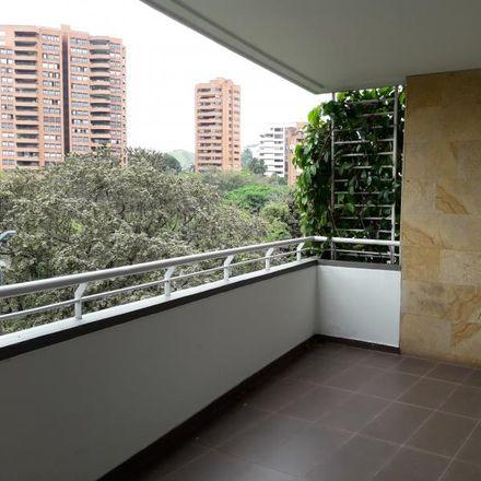 Rent this 2 bed apartment on Macao cuisine in Carrera 3, El Peñón