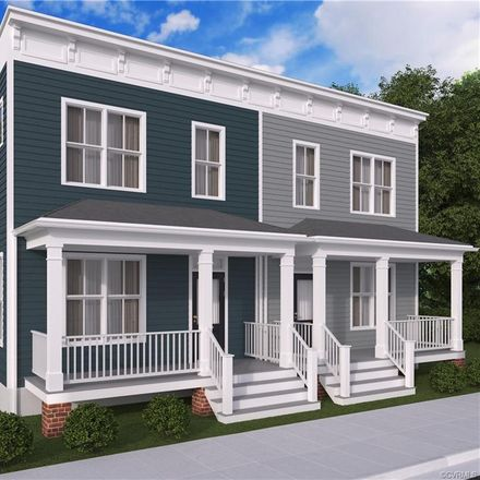 Rent this 3 bed house on 711 Cameo Street in Richmond, VA 23220