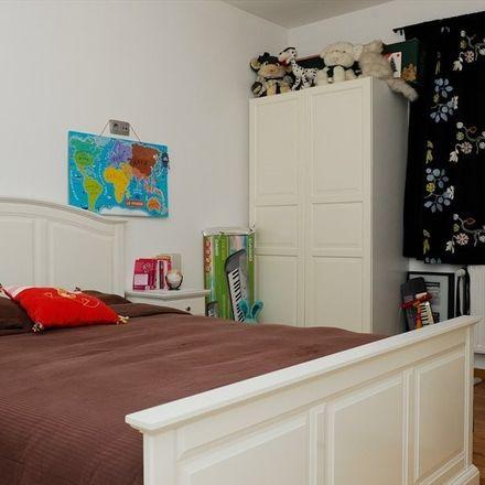 Rent this 3 bed room on Avenue de Fléron - Fléronlaan 65 in 1190 Forest - Vorst, Belgium