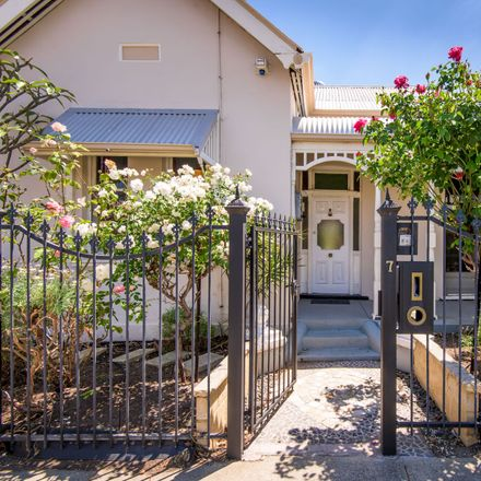 Rent this 2 bed house on 7 Lacey Street