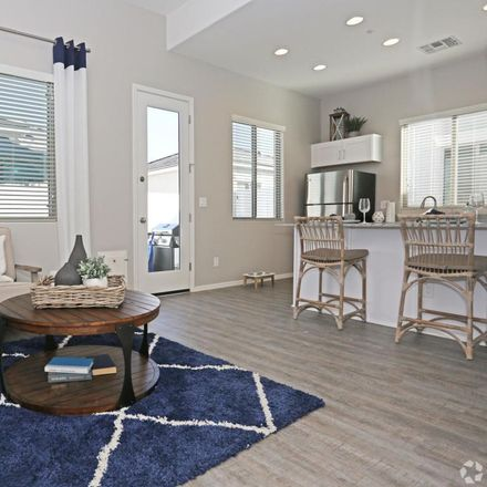 Rent this 1 bed house on West Missouri Avenue in Phoenix, AZ 85305
