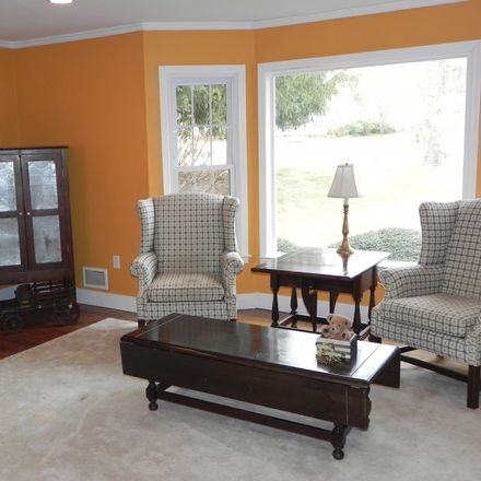 Rent this 4 bed house on 41 Sunderland Drive in Morris Township, NJ 07960